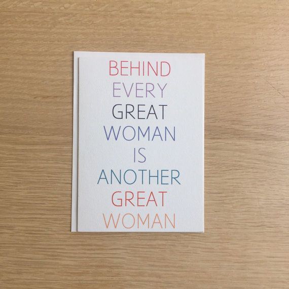 "$4.95, <a href=""https://www.etsy.com/listing/276255496/strong-woman-mothers-day-card?ga_order=most_relevant&ga_search_typ"