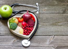 Smart Ways To Lower LDL Or 'Bad' Cholesterol