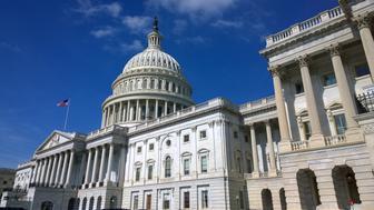 government, washington, dc, hill, capitol, usa, architecture, capital, building, dome, america, senate, congress