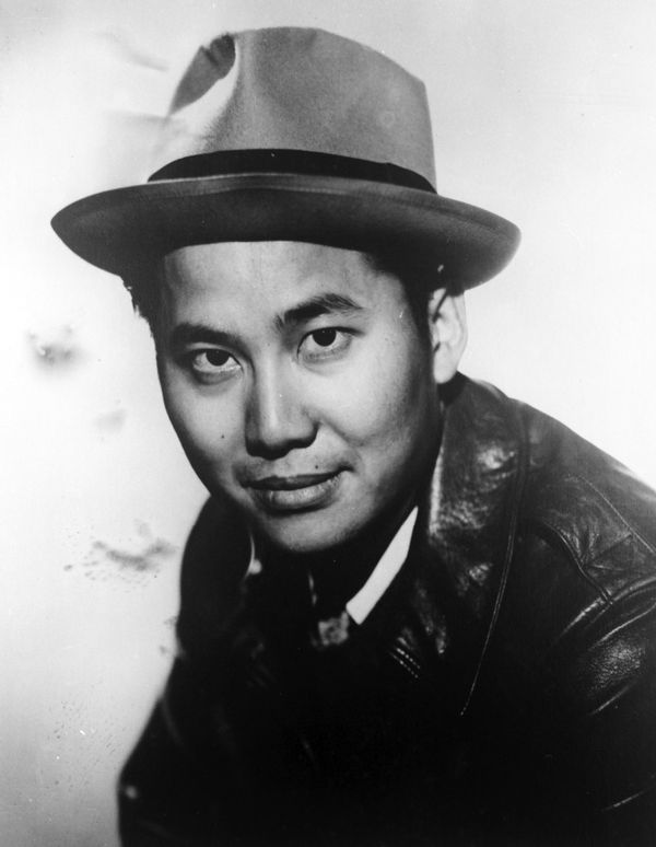 "Throughout his&nbsp;career, spanning 60 years, Chinese-born actor Keye Luke&nbsp;<a href=""http://www.nytimes.com/1991/01/16/o"