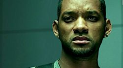 Will Smith Starring In 'The Matrix' Will Totally Melt Your
