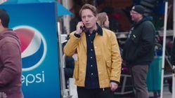 'Saturday Night Live' Skewers Director Of Doomed Kendall Jenner Pepsi