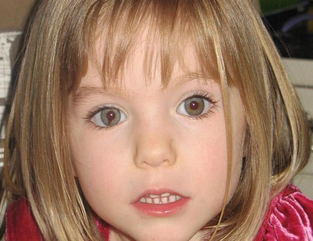 Madeleine McCann went missing in May 2007, now a former detective believes she is still