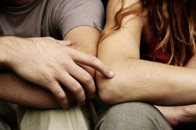 <p>Anyone who is sexually active can get HPV, even if you have had sex with only one person.</p>
