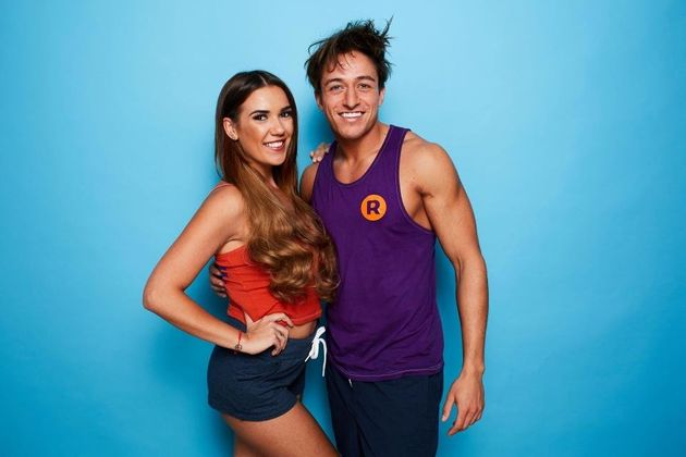 Ibiza Weekender's Deano Bailey is also in talks for