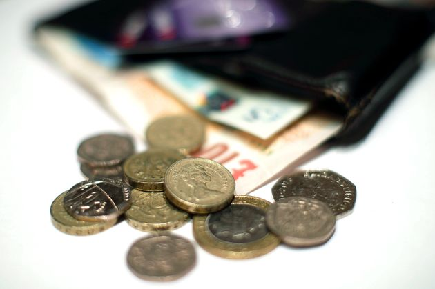 The old £1 will cease to be legal tender in