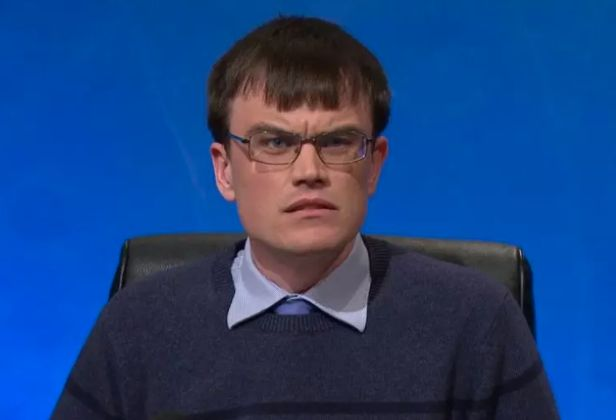 Eric Monkman stole viewers' hearts from his first appearance on the quiz