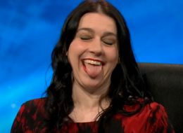 Counting Down The Ultimate 8 University Challenge Contestants Of 2017