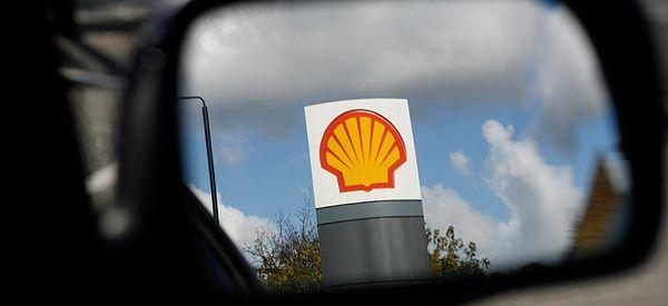 Oil Giants Caught Bribing Nigerian Money Launderer In Major Scandal