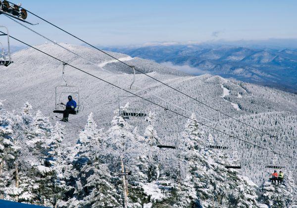 """<a href=""""http://www.newlifehikingspa.com/"""" target=""""_blank"""">New Life Hiking Spa</a>comes <a href=""""http://www.travelandle"""