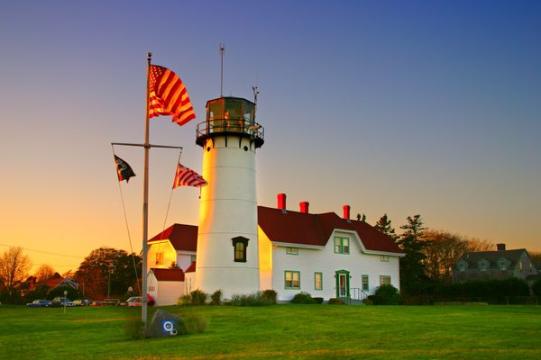 """<a href=""""http://www.lonelyplanet.com/usa/massachusetts/chatham/introduction"""" target=""""_blank"""">Seal watching</a>, birding and s"""