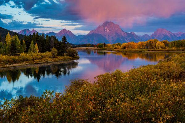 "<a href=""https://www.tripadvisor.com/Attraction_Review-g143029-d145270-Reviews-Grand_Teton-Grand_Teton_National_Park_Wyoming."