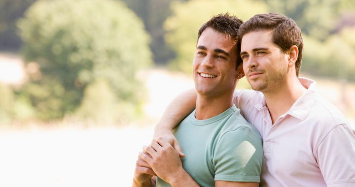 Why Do Gay Men Make Dating So Hard For Themselves Huffpost