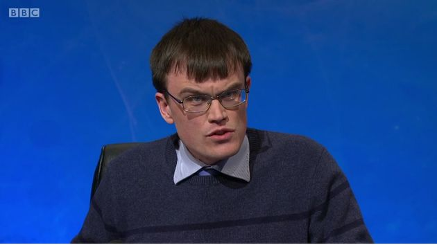 Monkman's nerves appeared to get the best of him in tonight's