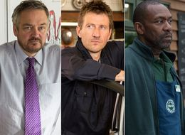 Tonight We'll Discover The 'Broadchurch' Culprit - Have You Worked Out Who?
