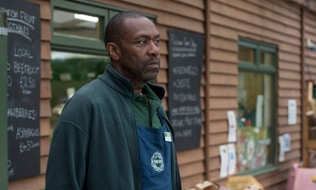 'Broadchurch' Episode 8 Will Unveil Culprit - Which Of These Suspects Committed The