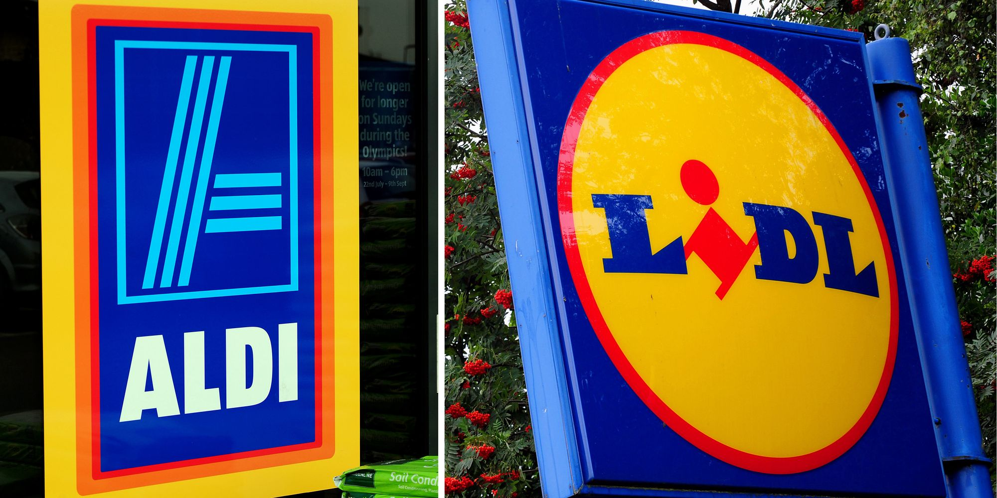 lidl easter opening times 2017 and hours for aldi this. Black Bedroom Furniture Sets. Home Design Ideas