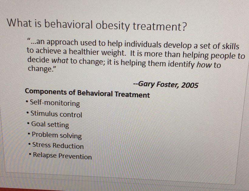 Slide from NASEM workshop presentation