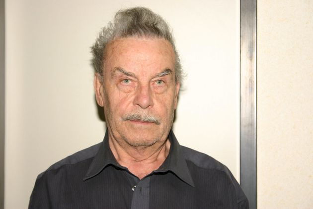 Josef Fritzl was jailed for life in March