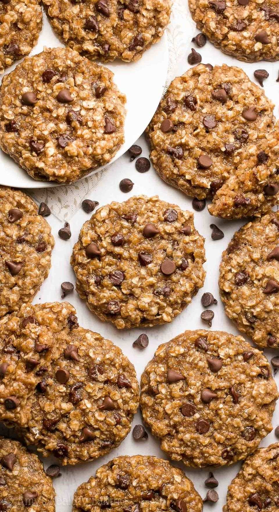 50 Of The Best Healthy Dessert Recipes Of All Time Huffpost Life