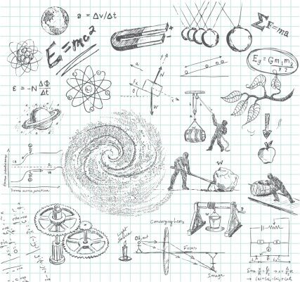 Why Is It Important To Reconcile Quantum Mechanics And General