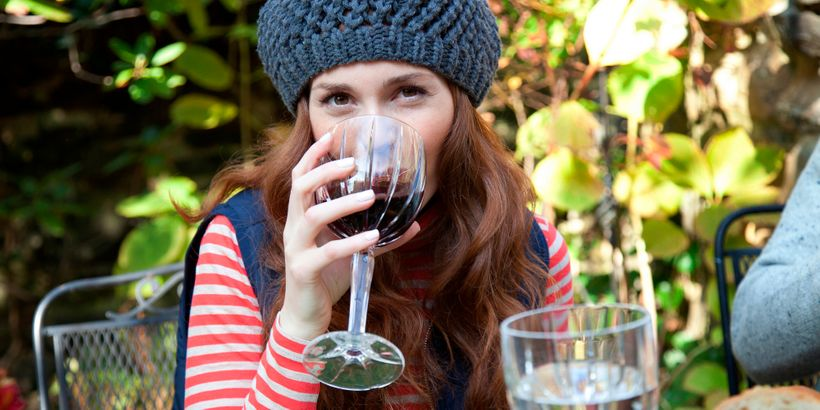 0470cdbd9 Mindful Moderate Drinking-- How to Drink Less, Enjoy it More, and Reduce the  Risks | HuffPost