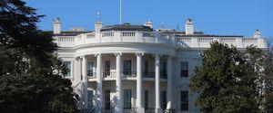 AMERICA AMERICAN POLITICS KENNY