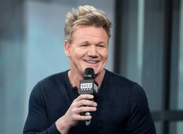 How Gordon Ramsay And 4 Other Celebrity Parents Are Keeping It Real