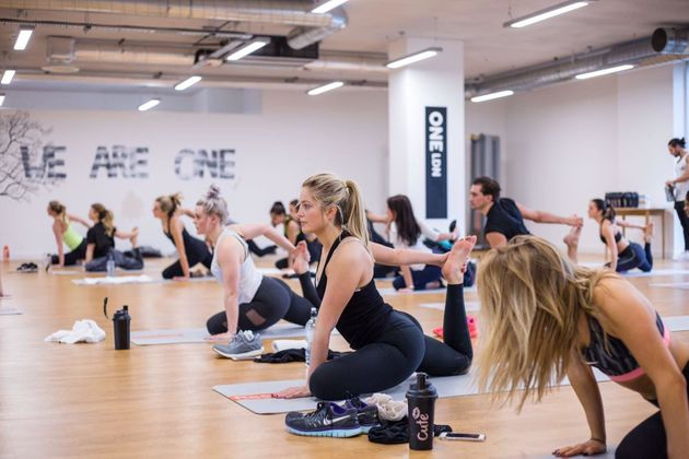 Best Combination Classes In London: Fusion Workouts To Spruce Up Your Exercise