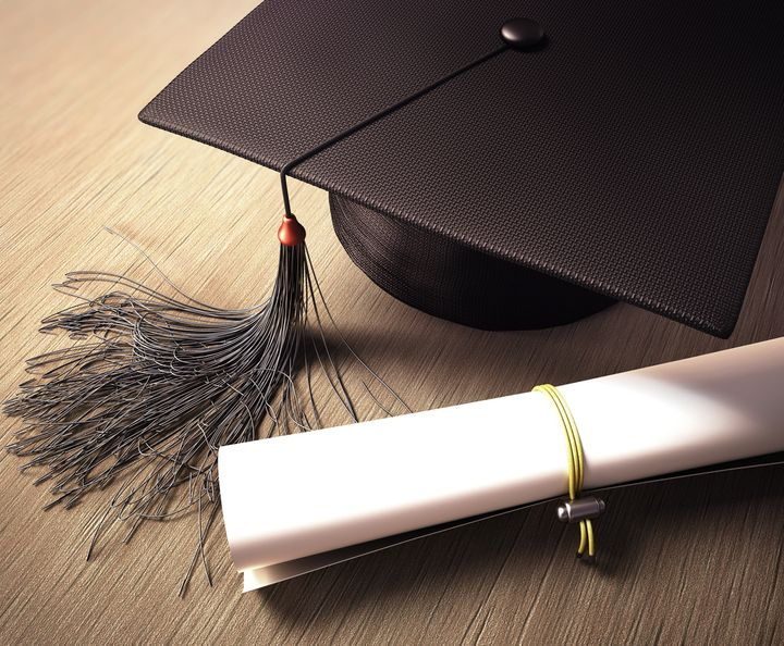 10 ways college grads can make their resumes stand out huffpost
