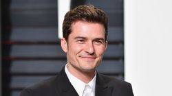 Orlando Bloom Gets Candid About Those Nude Paddleboarding