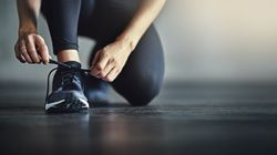 Scientists Unravel The Mystery Behind Why Our Shoelaces Become