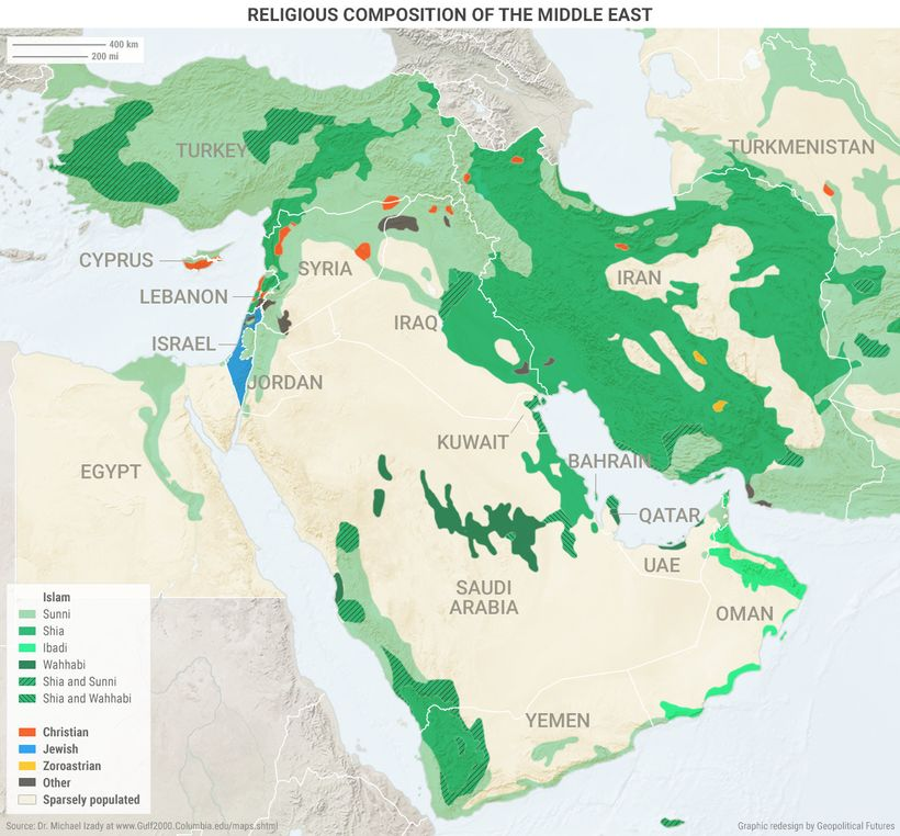"<a rel=""nofollow"" href=""https://geopoliticalfutures.com/wp-content/uploads/2016/06/middle-east-religious-v3.jpg"" target=""_bla"
