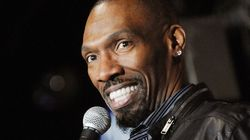 Comedian Charlie Murphy Dead At 57 Following Battle With