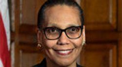 New York Mourns The Death Of Trailblazing Black Muslim