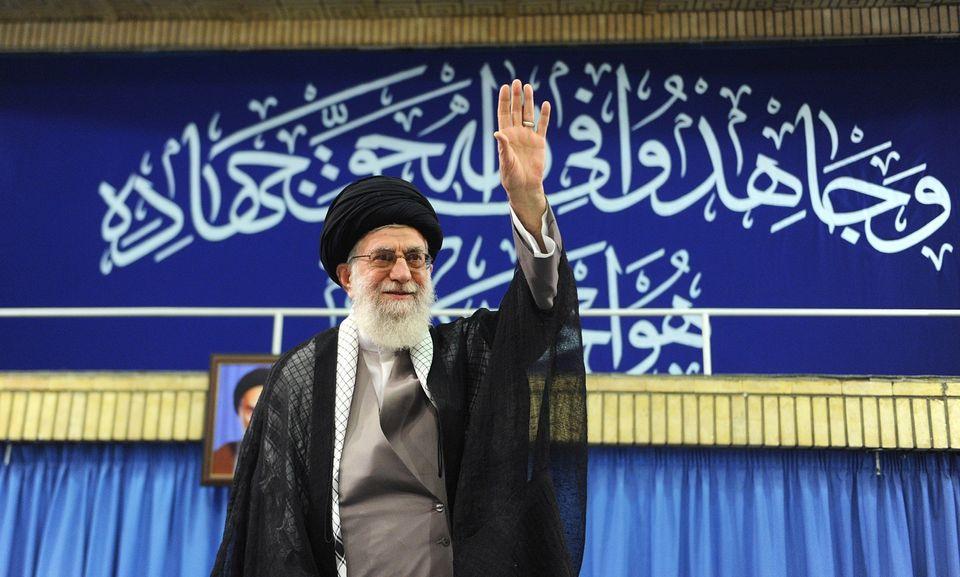 Se o Irã for provocado pelos americanos, vai retaliar.