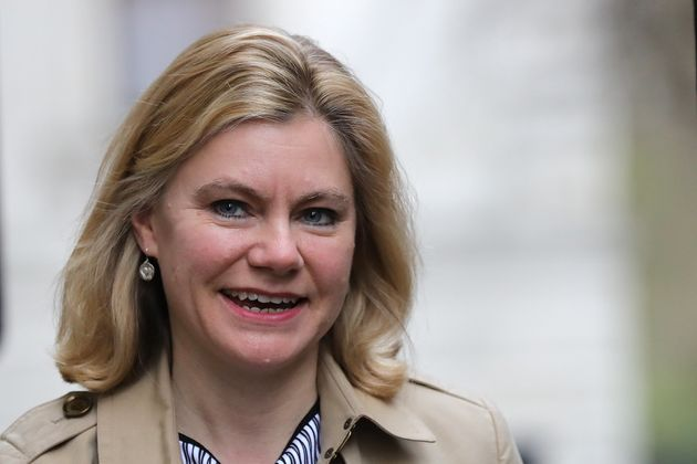 Education secretary Justine Greening will say she wants new grammar schools to be 'truly open to