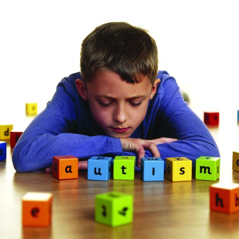 Attempts To Reduce The Effects Of Autism On Child Development Have Been A Hot Topic For Researchers Sometime Now And With Good Cause