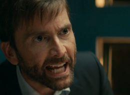 'Broadchurch' Final Episode Sneak Peek Sees David Tennant Finally Lose It Completely