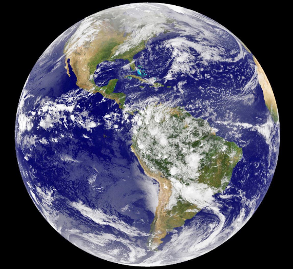 Earth скачать игру - фото 7