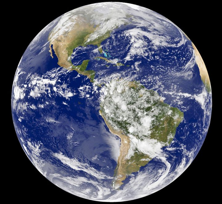 this earth day you can adopt a piece of the planet huffpost