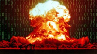 Nuclear in the digital age