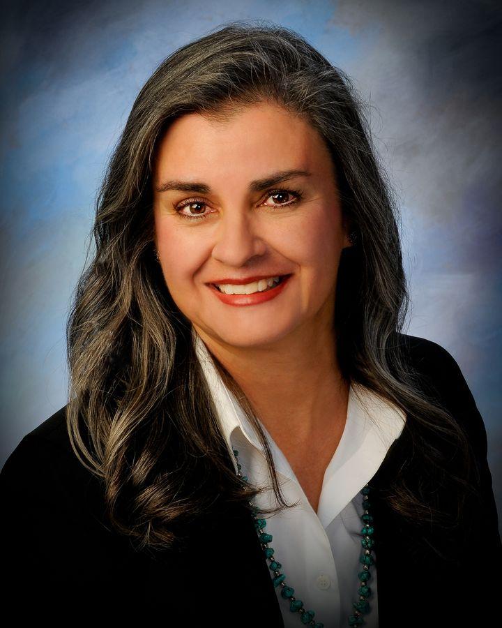 <p>Dr. Patty Lopez - Senior Platform Applications Engineer, <em>Intel</em> </p>