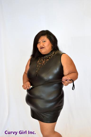 Babes LingerieRepresentation Fat Babes Fat Wearing MattersHuffpost Wearing 54A3RjL