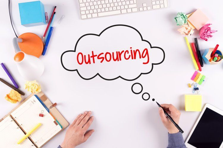 """<a rel=""""nofollow"""" href=""""http://www.anointedcopy.com/"""" target=""""_blank"""">Outsourcing, IT Support, IT Services</a>"""