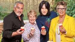'Great British Bake Off' Ditches Innuendos For Noel Fielding's 'Modern' And 'Surreal'