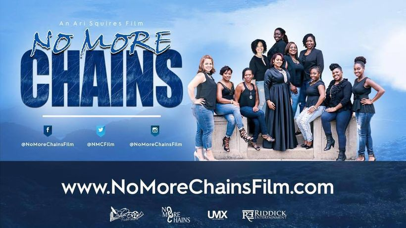 No More Chains: Succeeding Against the Odds Book Series