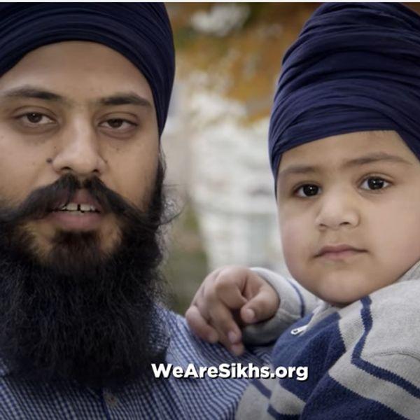 754a3de93d8 Google News - Sikhs - Latest