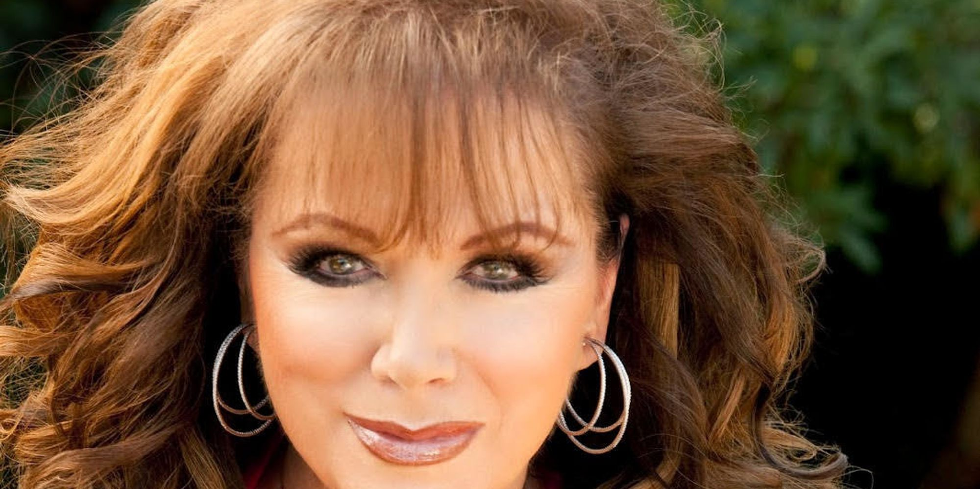 Jackie Collins Photo 2017-04-21 19:23