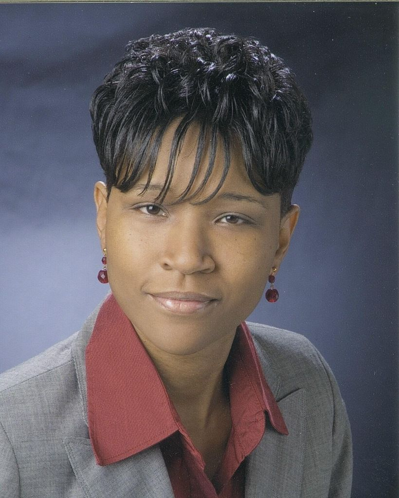 Tonya McNeal-Weary is the Founder and Managing Director of IBS Global Consulting Inc.